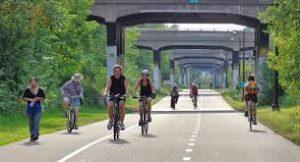 autopista_bici