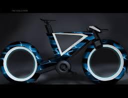 future ebike